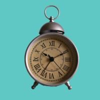Time-pharma-times-now