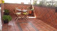 duplex en venta calle jorge juan castellon terraza