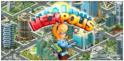 download game megapolis untuk android
