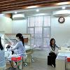 Daftar Alamat Dan Nomor Telepon Klinik Di Malang