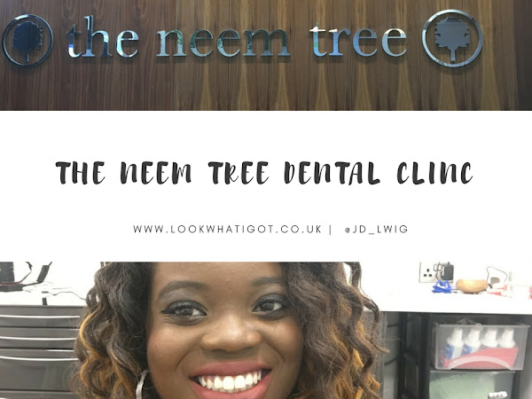 HEALTH | THE ROAD TO HEALTHY AND BEAUTIFUL SMILE WITH THE NEEM TREE DENTAL CLINIC