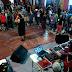 Nación Hip Hop Fest cumple con lo prometido