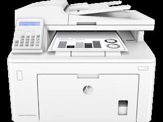 HP LaserJet Pro MFP M227fdn driver download Windows, HP LaserJet Pro MFP M227fdn driver Mac, HP LaserJet Pro MFP M227fdn driver Linux