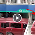 Caught on Cam: RCBC Bank Robber Shot Dead By Police Respondent!