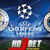 Prediksi Bola Terbaru - Prediksi Leicester vs Club Brugge 23 November 2016