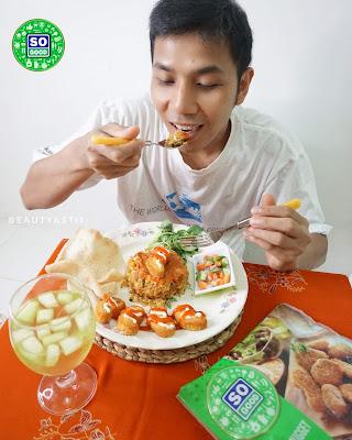 resep-simple-chicken-nugget-so-good-untuk-sahur-dan-berbuka.jpg