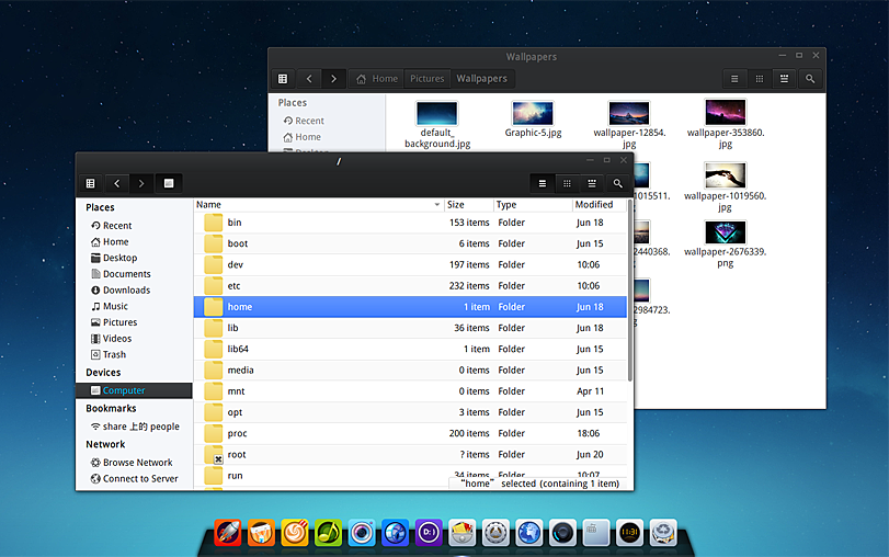 Linux Tutorial Terminal Online: December 2014