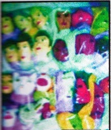 bellatoys produsen, penjual, distributor, supplier, jual boneka tangan tanah liat mainan alat peraga edukatif edukasi (APE) playground mainan luar mainan kayu untuk anak - anak paud tk