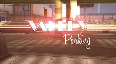Valley Parking 3D Apk for Android Offline