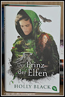 http://ruby-celtic-testet.blogspot.com/2017/04/der-prinz-der-elfen-von-holly-black.html