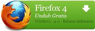 Unduh Mozilla Firefox 4 Terbaru