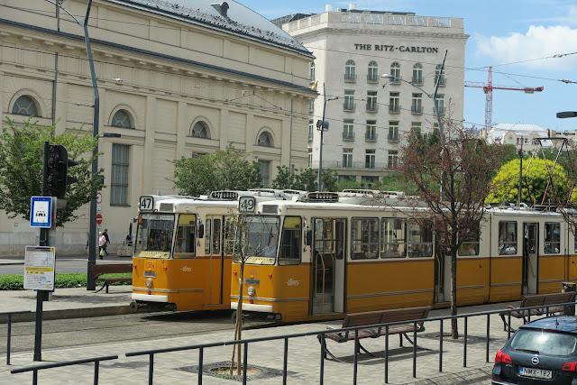 waar-je-heen-moet-in-budapest