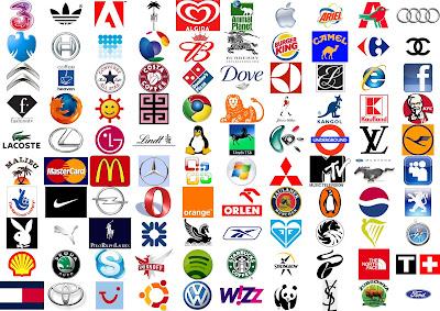 Cara Membuat Logo Header Blog sendiri dengan Photoshop