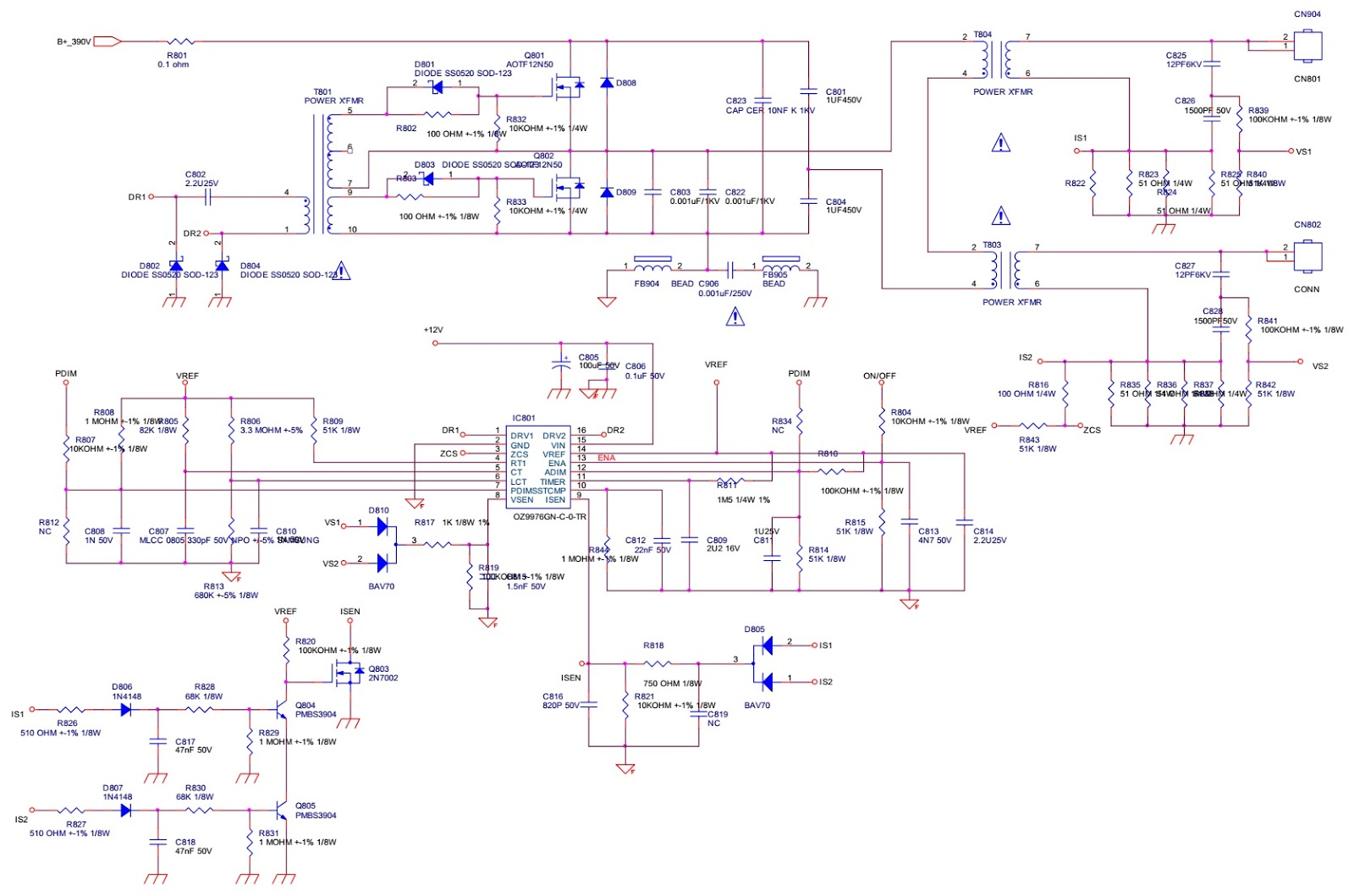 medium resolution of vizio wiring diagrams wiring diagram technic vizio wiring diagrams