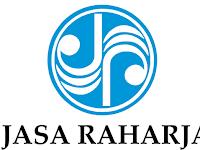 Seleksi Calon Pegawai PT Jasa Raharja (Persero) Terbaru 2018