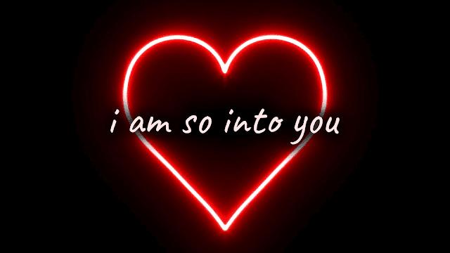 Boston McDonald Unveils New Single 'I Am So Into You'