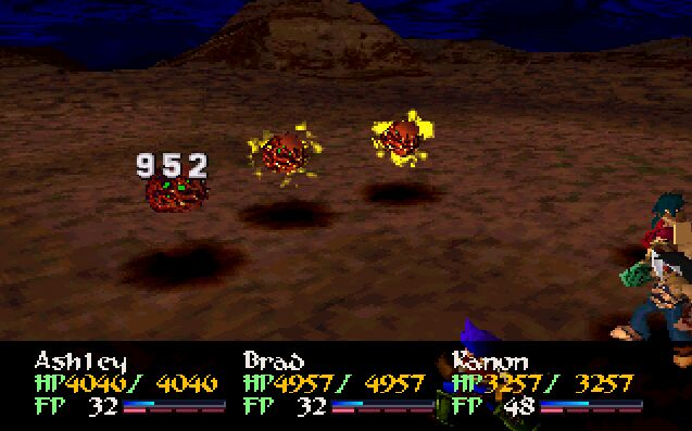 Download Wild Arms 2 Psx Iso High Compressed Tn Robby