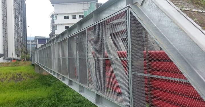 Wiring Diagrams Residential Http Wwwachrnewscom Articles Wiring