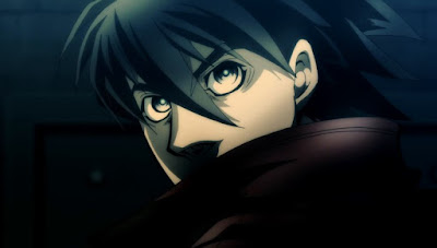 Drifters Episode 9 Subtitle Indonesia
