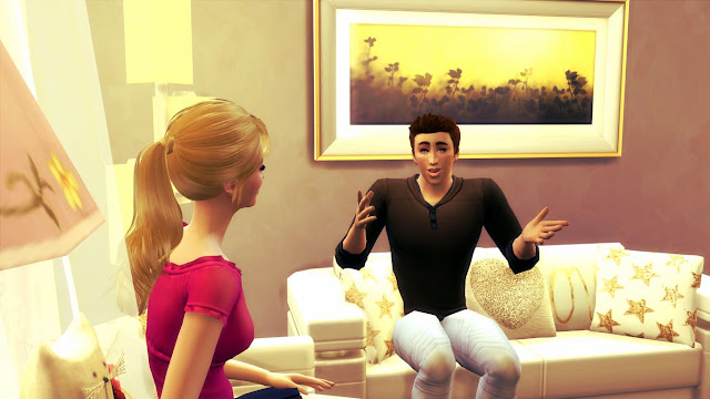 sims 4 gameplay,sims 4 story