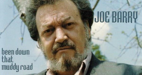 Joe Houston Rockin And Rollin