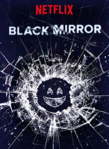 Black Mirror S03 Complete 720p BRRip 3.3GB