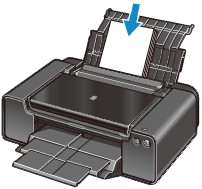 Paper Tray Input Printer Canon