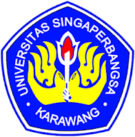 Seleksi Penerimaan Mahasiswa Baru UNSIKA Pendaftaran UNSIKA 2019/2020 (Universitas Singaperbangsa Karawang)