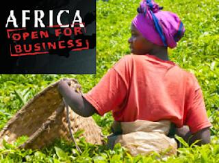 business in lagos nigeria africa