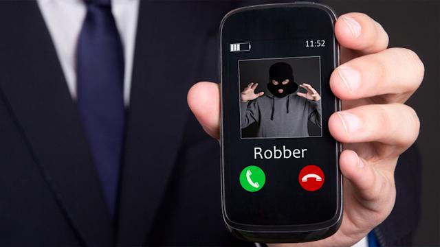 Care sunt principalele țepe prin telefon și cum să te ferești de ele