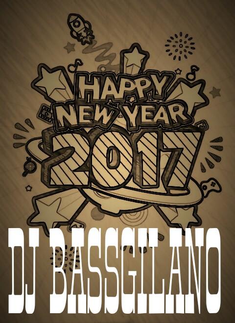 Download Dj Bassgilano 2017 : download, bassgilano, Situs, Gilano, 2017:, Download, Bassgilano