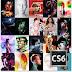 Ativador(v1.05) Adobe CS6 Master Collection