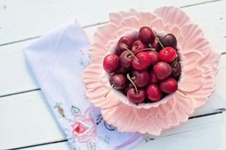 kerasia-cherries