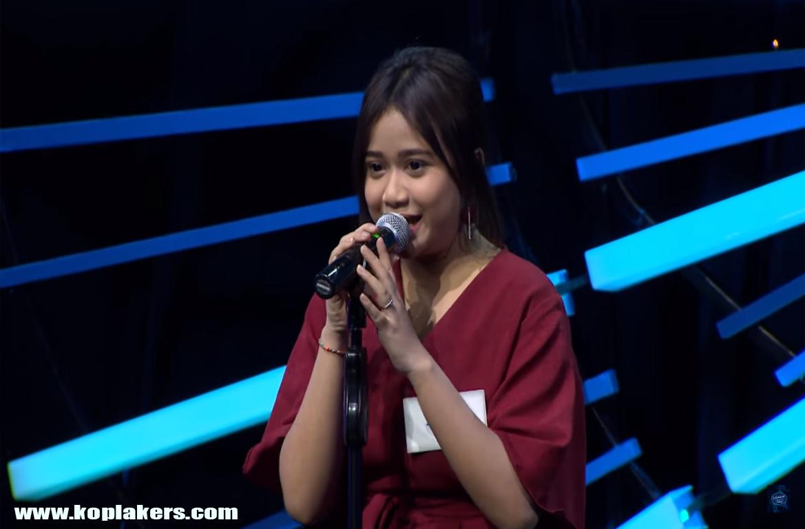 Download Lirik Lagu Bianca Jodie Jealous Mp3