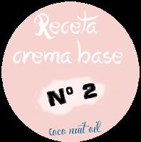 http://www.conejoblanco.es/2016/10/2-crema-base-de-coco-para-elaborar.html