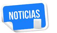 Noticias de Murcia Futbolin