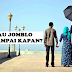 Mau Jomblo Sampai Kapan..? Manfaat Menikah yang Belum Kamu Ketahui..!