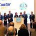 En FITUR, na presentación de Xantar, Salón Internacional de Turismo Gastronómico