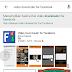Cara Mudah Download Video dari Facebook Melalui HP atau Smartphone