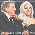 "DOWNLOAD ~ Lady Gaga & Tony Bennett Live at ""57th Annual Grammy Awards"""
