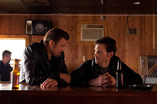 killing them softly-brad pitt-scoot mcnairy