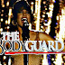 Whitney Houston's estate announces NEW album, to mark 25 years of The Bodyguard