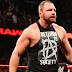 Dean Ambrose deixará a WWE ao fim de seu contrato