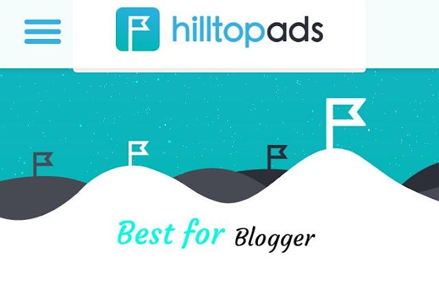 Google AdSense alternatives, adsense alternatives,hill top ads