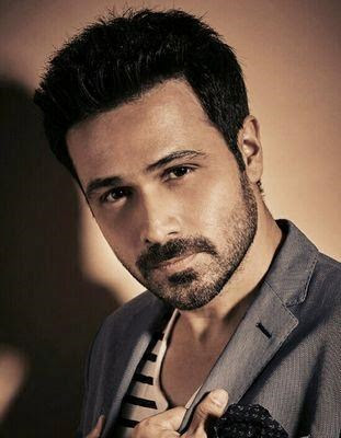 #instamag-cheat-india-starts-rolling-in-lucknow-emraan-hashmi