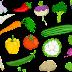 Lekcja 3. Owoce i warzywa -Fruits and vegetables