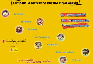 http://www.cruzroja.es/crj/docs/diversidad/menu.html