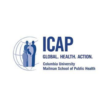 Mobile Truck Drivers Jobs at ICAP