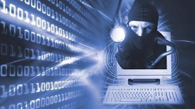 تجنب-قراصنة-الانترنت-باستخدام-رموز-سرية-متتابعة-كالتشر-عربية