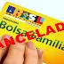 Bolsa Família é cancelado para 700 famílias que declararam dados incorretos em Petrolina (PE)